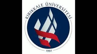 Prof. Dr. Cemal Fedayi Siyaset Bilimi 3. Hafta 1. Ders ( Devlet ve Devlet unsurları  )