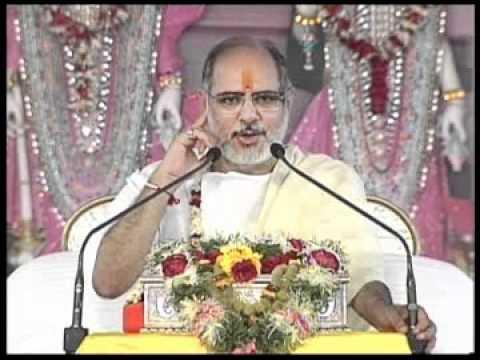 Shrimad Bhagavat Katha Devka Day 7
