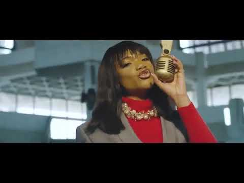 ada-the-final-say-mp3-mp4-download