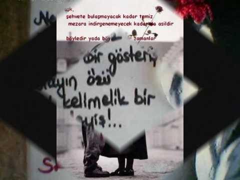 damar 2010 orhan hakalmaz  ahirim sensin (...