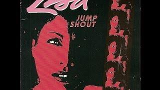Lisa - Mandatory Love Moby Dick (Promo Version) (HD) 1983