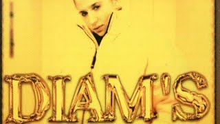 Diam 39 S Si Je Dois Rester Feat.Vibes Audio officiel.mp3