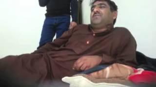 hindko maiye - hazara pakistan