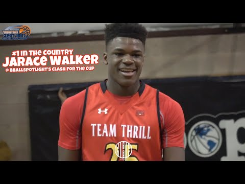 8th-grader-jarace-walker-is-the-#1-player-in-the-class-of-2022-🇺🇸-raw-highlights-@-bballspotlight