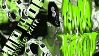 pasaway clan!!dance remix dj ricky