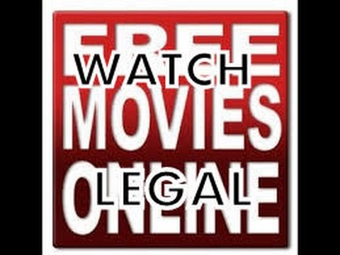 8-websites-to-download-and-stream-movies-legally