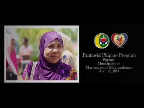pantawid pamilyang pilipino program 4ps case Pantawid pamilyang pilipino:  he pantawid pamilyang pilipino program (4ps) is by far the largest poverty reduction and social development program the philippine government has ever conceived it is one of the most  the case for public secondary schools1 even without a grant, a poor family.