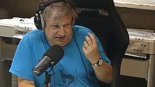 Антон Долин: памяти режиссёра документального кино Александра Расторгуева