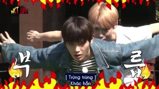 (Vietsub) NCT LIFE in Chiang Mai EP 02