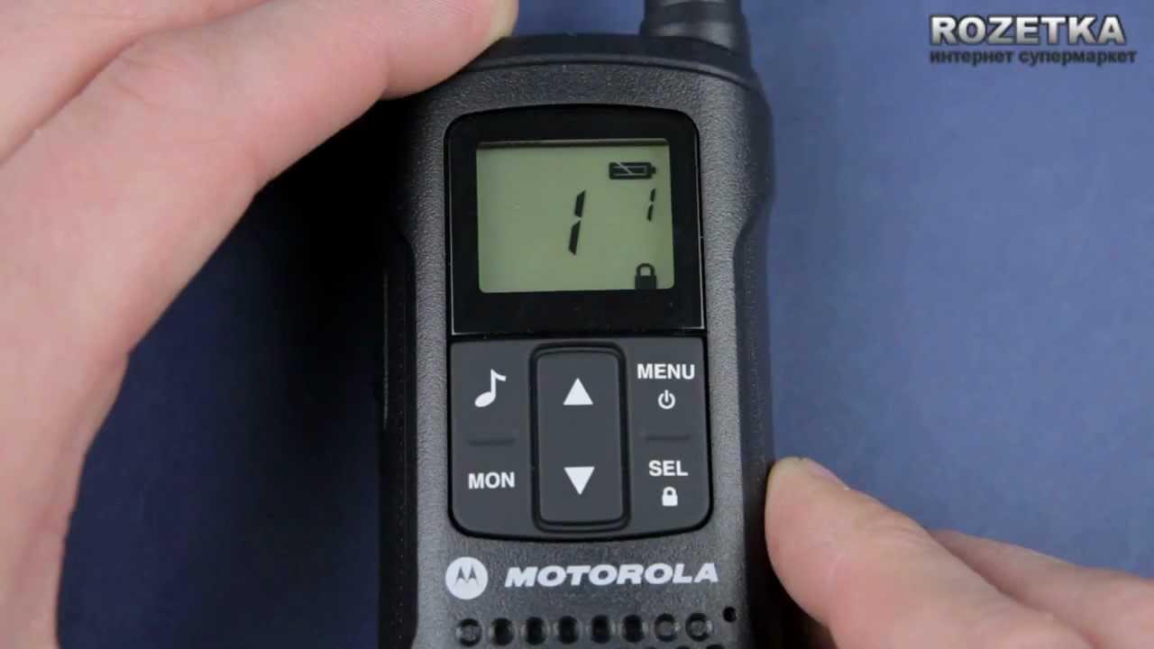 motorola t5022 инструкции по эксплуатации