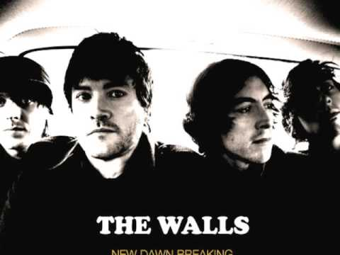 The Walls - Highwire