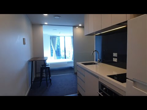 apartment-for-rent-in-auckland:-studio-by-property-manager-in-auckland