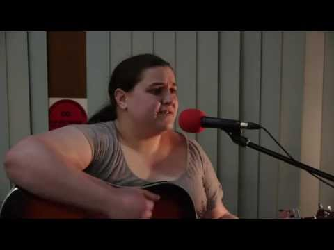 Anywhere - Evanescence (Live cover by Elizabeth Pirchmoser)