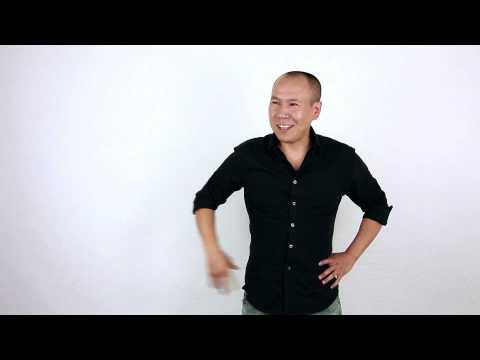Camera Acting: Beziehungen spielen