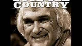 Charlie Rich Thats The Way A Cowboy Rocks And Rolls YouTube Videos