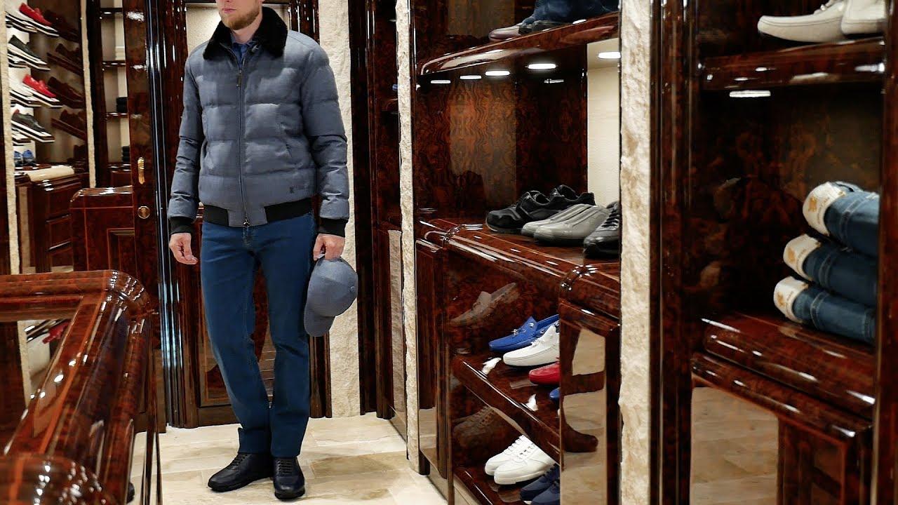 Купить женские кожаные плащи по лучшим ценам. Скидки, акции для наших посетителей. Бесплатная доставка с примеркой по москве, наложенный.