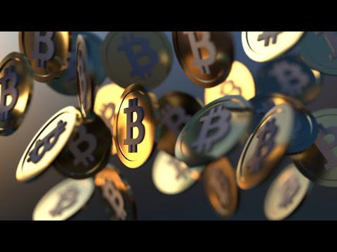 Is Bitcoin In A Bubble? 74% Of Investors Think So: BOFA Global FMS