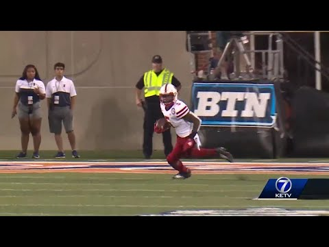 Big Red Zone Watch List: Northwestern vs. Nebraska