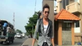 Shine Wai Yan - Ko Taw Kyout Thar
