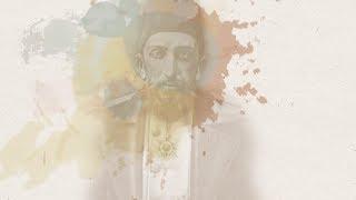 Abdülhamid Han'ın Hakk'a kavuşmasının 101. Yılı - Sevgi, Saygı, Özlem ve Rahmetle Anıyoruz.