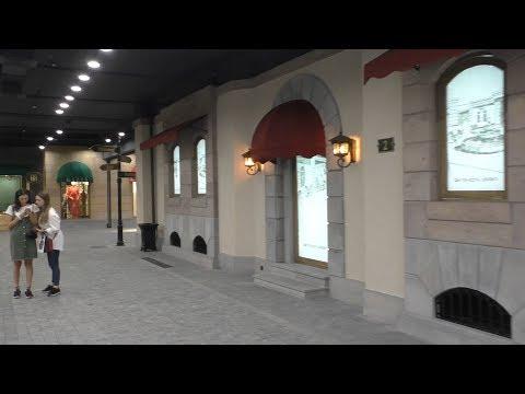 Yerevan, 23.09.18, Su, Video-2, (на рус.), О старом Ереване.
