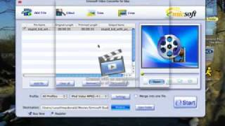 how to download videos from youtube tutorial
