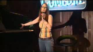 Desconectados Stand Up Comedy (Costa Rica)