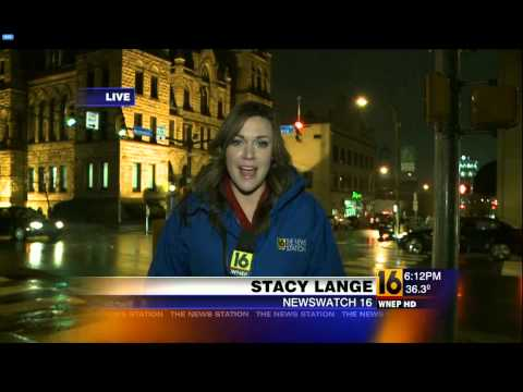 WNEP - STACY LANGE - FHRITP