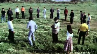 Aakhri Badla - Part 11 of 12 - Yogeeta Bali - Mithun Chakraborty - Bollywood Action Movies