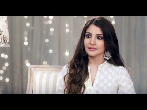 Ae Dil Hai Mushkil- female karaoke version - Roopa Shenoy