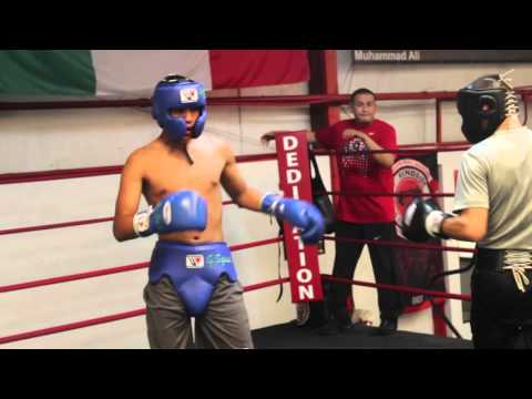 This Is G Squad Nation (Gabriel Flores Jr. documentary)