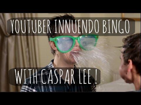 youtuber-innuendo-bingo-with-caspar-lee!