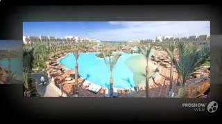 Кипр, Айя Напа фото отелей 5 звёзд. Одохнуть в Айя Напа(тепловой и эстетичный средиземноморский остров Кипр с старых времен прославляется как блистательный куро..., 2014-11-01T12:54:50.000Z)