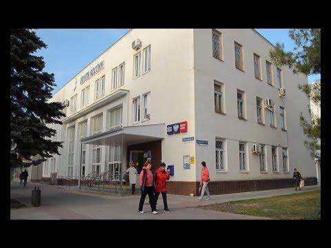 29 декабря почтовые отделения в Анапе будут работать по измененному графику