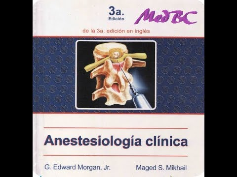 ANESTESIOLOGIA DE MORGAN EPUB DOWNLOAD