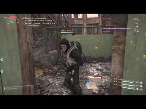 Tom Clancys The Division 2_20210828145915 |