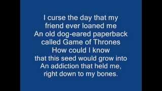 Paul and Storm - Write like the wind + lyrics