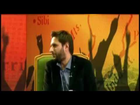 SH Afridi about Bahrain