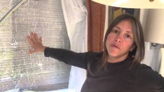 Best DIY Home Heating : Cheap, Easy thumbnail