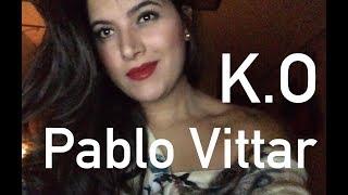 Baixar K.O Pablo Vittar (Nikitta Souza cover)