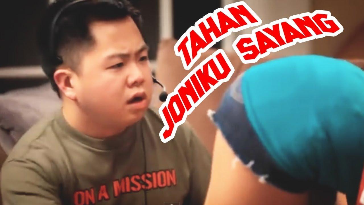 Serba HOT Cewek Bikin Ketawa Kumpulan Video Lucu VidgramKu