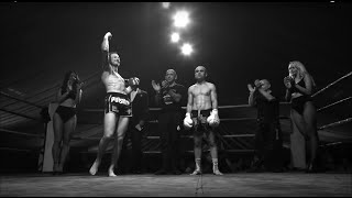 Muay Thai in Leeds