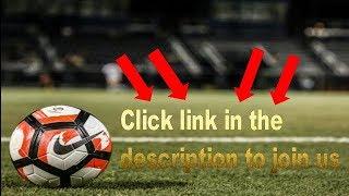 Vancouver Whitecaps VS. New England Revolution - USA: MLS FootBall July Live 2019