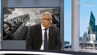 Bw Business News: Bill Morgan of Anglo Asian Mining