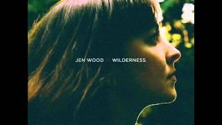 Fell in love -  Jen Wood