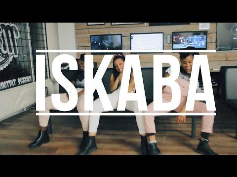 Precious Alvares | Wande Coal x DJ Tunez - Iskaba | OrokanaWorld