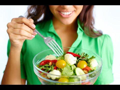 أخبار الصحة | الأوقات الأفضل لتناول الوجبات خلال #الحمية  - 20:22-2017 / 7 / 22