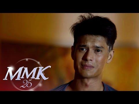 "MMK 25 ""Golden Boy"" October 1, 2016 Trailer"