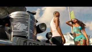 FORSAGE 8 trailer(dj Psychologist(UKRAINE)-Hot racing(instrumental#6 2016)