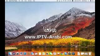 Mac Address Generator Iptv